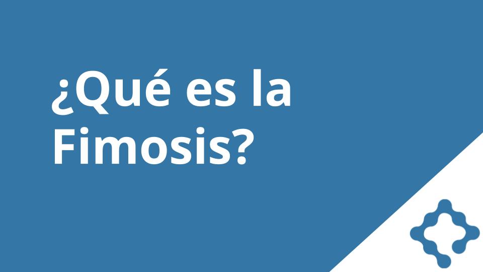 cirugia+fimosis+recuperacion